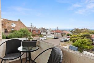 5/18 Greville Street, Clovelly, NSW 2031