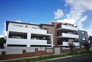1/1-5 Greenhills Street, Croydon, NSW 2132