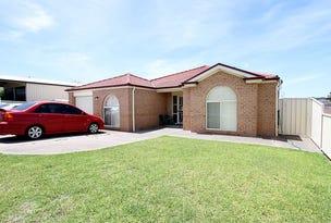 2 Grande Close, Singleton, NSW 2330
