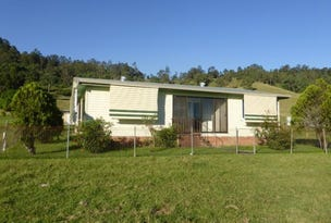 3264A Sextonville Road, Casino, NSW 2470