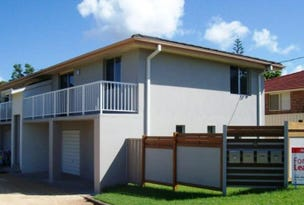 1/6 HILLTOP CRESCENT, Port Macquarie, NSW 2444