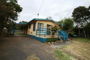 26 McHaffie Drive, Cowes, Vic 3922