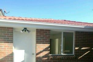 Simpson Ave, Burwood, NSW 2134
