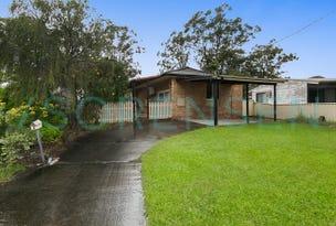 9 Mckellar Boulevard, Blue Haven, NSW 2262