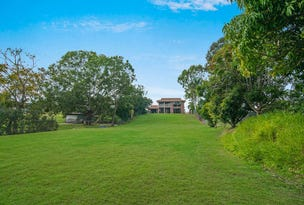 10 Galena Court, Bethania, Qld 4205
