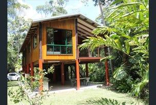 25 Gregory Terrace, Kuranda, Qld 4881