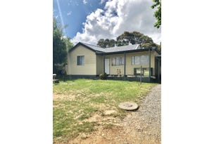 2 Carr Street, Crookwell, NSW 2583