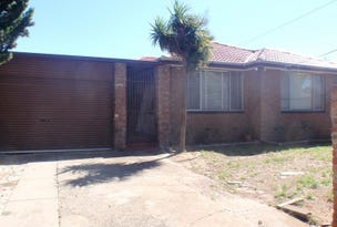 8 Cosma Court, Albanvale, Vic 3021