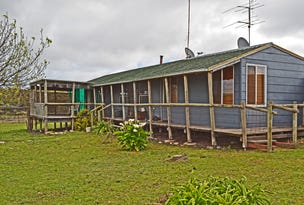221B, Lot 136 Three Creek Lane, De Mole River, SA 5223