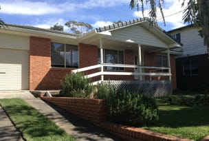 13 Emerald Place, Green Point, NSW 2428