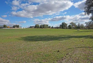 Lot 2 Kemp St, Junee, NSW 2663