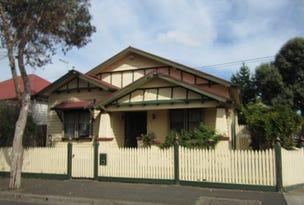 2 Clarke Street, West Footscray, Vic 3012