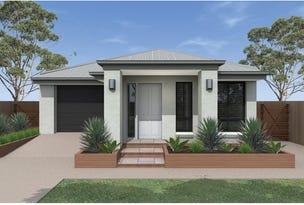 Lot 201 Cassie Avenue, Riverstone, NSW 2765