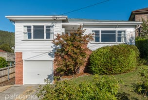 48 Mellifont Street, West Hobart, Tas 7000