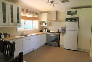 19 Frederic Street, Koongamia, WA 6056