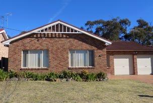 62 Redgum Avenue, Hazelbrook, NSW 2779