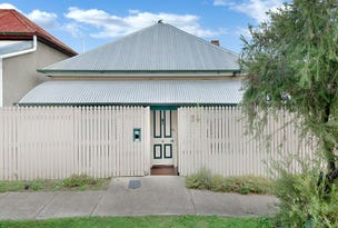 Petrie Terrace, address available on request