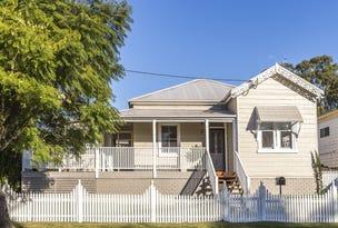 2 Wilson Street, West Wallsend, NSW 2286