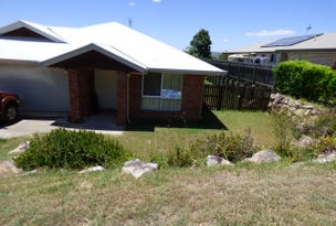 3  Grant Avenue, Boonah, Qld 4310