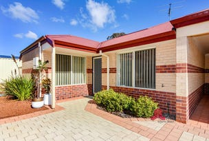 4/29 Throssell Street, Collie, WA 6225
