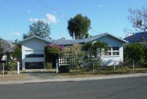 29 Harm Street, Murgon, Qld 4605