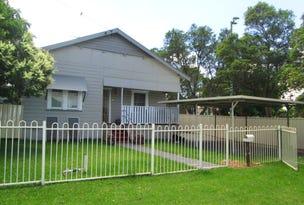 10 Mulgrave Street, Mayfield, NSW 2304