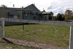 16500 Bunya Highway, Murgon, Qld 4605
