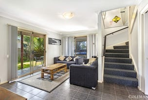 3/16 Campbell Avenue, The Entrance, NSW 2261