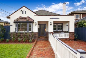 41 Mawby Road, Bentleigh East, Vic 3165