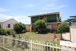 44 Macqueen Street, Aberdeen, NSW 2336
