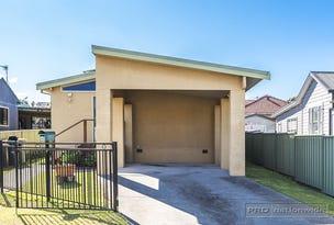 4 Hill Street, Jesmond, NSW 2299