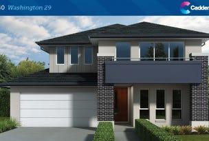 Lot 540 Caddens Hill, Caddens, NSW 2747