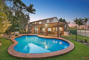 4 Persimmon Court, Capalaba, Qld 4157