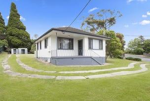 36 Elizabeth Street, Moss Vale, NSW 2577