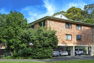17/6-12 HINDMARSH AVENUE, North Wollongong, NSW 2500