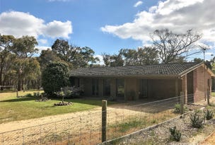 96 Steiglitz-Sheoaks Road, She Oaks, Vic 3331