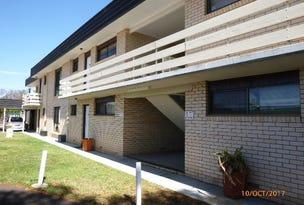 6/21 Baird Street, Dubbo, NSW 2830