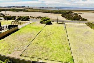 Lot 1 109-113 Phillip Island Rd, Surf Beach, Vic 3922