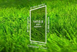 6 Campbell Court, Cape Schanck, Vic 3939