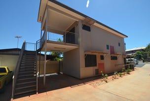 6/60 Morgans Street, Port Hedland, WA 6721