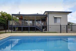 30 Hesper Drive, Forster, NSW 2428