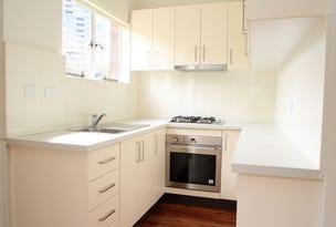 4/13 Todman Avenue, Kensington, NSW 2033