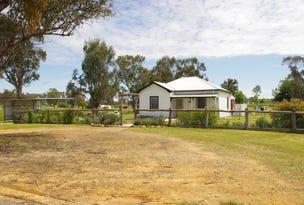 1 Rowe Street, Bundarra, NSW 2359