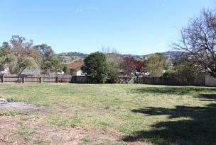 2 - 4 Brogo Street, Bega, NSW 2550