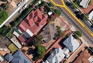 107 Berwick Street, Victoria Park, WA 6100