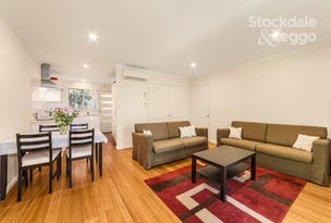2/27 Grenfell Road, Mount Waverley, Vic 3149
