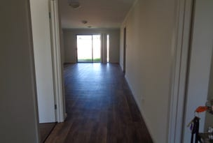 69 Stephens Street, Booleroo Centre, SA 5482