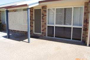 2/15 Water Street, Bundaberg South, Qld 4670
