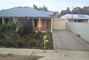 9A Thomas Terrace, Gawler, SA 5118