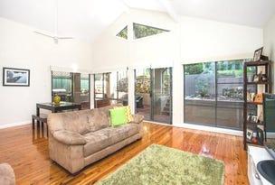 15 Inelgah Road, Como, NSW 2226